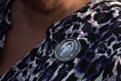 180921-D-SV709-0498 (Secretary of Defense) Tags: departmentofdefense jamesmattis mia pow pentagon secdef dc defense dod jim jimmattis mattis secretary secretaryofdefense washington unitedstatesofamerica usa