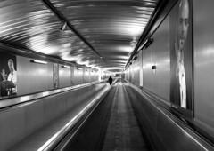 _DSC0380-1 (Giuseppe Cocchieri) Tags: street streetphoto streetphotography bw blackwhite blackandwhite bianconero biancoenero metro subway