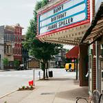 Ohio Theatre thumbnail