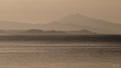 景色のカタチ (atacamaki) Tags: xt2 50140 xf f28 rlmoiswr fujifilm jpeg撮って出し atacamaki セピアではない japan ibaraki 霞ヶ浦 kasumigaura lake nature 筑波山 mountain 湖 color かすみがうら