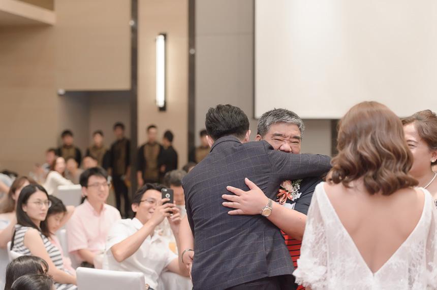 44142424902 3fbdbfd63d o [台南婚攝] J&J/大員皇冠酒店