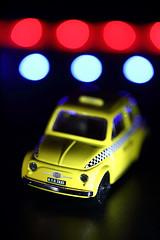 Still-life 20-08-2018 002 (swissnature3) Tags: macro stilllife light car