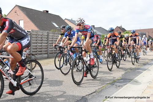 Omloop der Vlaamse gewesten (105)