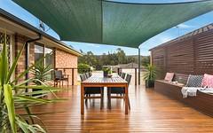 66 Robins Creek Drive, Horsley NSW