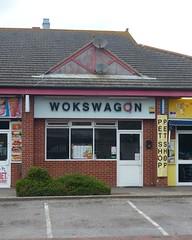 Wokswagon, Hayling Island - 26 August 2018 (John Oram) Tags: wokswagon chinesetakeaway planettakeout haylingisland hampshire havantborough england uk 2003p1070501ce