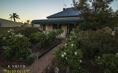 202 Newton St, Broken Hill NSW