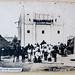 Grand Bassam museum photograph -