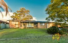 10 Anakai Drive, Jamisontown NSW