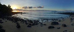 Sunrise Mission Beach (Eco Village) Queensland (jimnicholls65) Tags: queensland missionbeach ecovillage