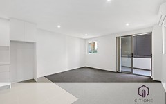 12/74-76 Castlereagh Street, Liverpool NSW