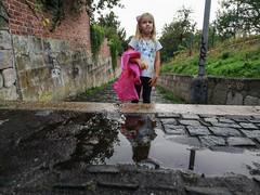 "Nadšená dcera na výletě • <a style=""font-size:0.8em;"" href=""http://www.flickr.com/photos/28630674@N06/44403788171/"" target=""_blank"">View on Flickr</a>"