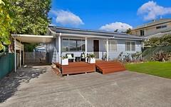 16 Erin Avenue, Berkeley Vale NSW