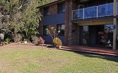 5/258 Green Street, Ulladulla NSW