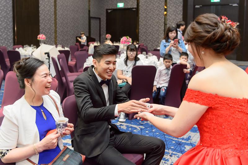 婚禮紀錄,婚禮攝影,新祕Eva Lai,婚攝,婚攝小寶,MSC_0011