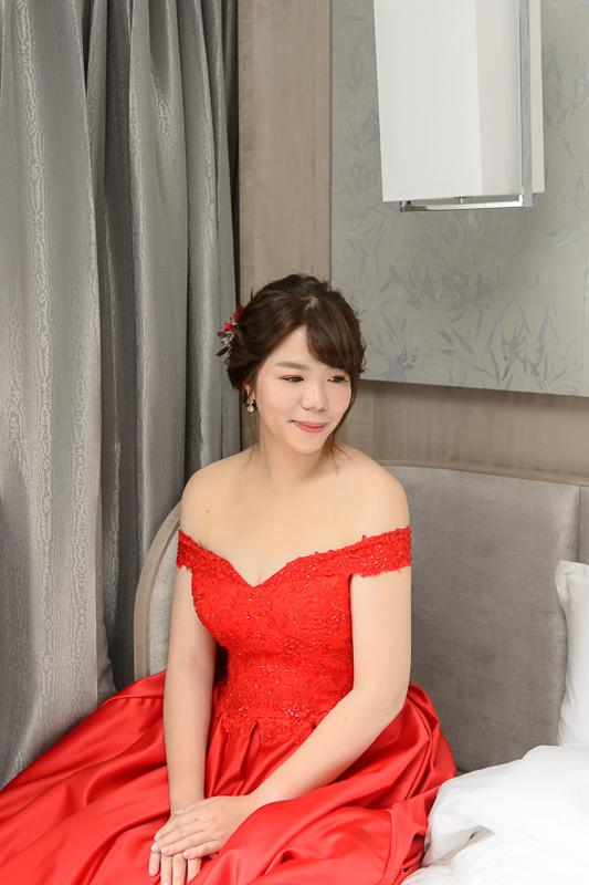 婚禮紀錄,婚禮攝影,新祕Eva Lai,婚攝,婚攝小寶,MSC_0006