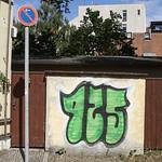 Karma-Kultur_e-m10_1017015207 thumbnail