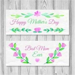free vector Colorful mother day banners Cards (cgvector) Tags: 2017 2017mother 2017newmother 2017vectorsofmother abstract anniversary art background banner banners beautiful blossom bow card cards care celebration colorful concepts curve day decoration decorative design event family female festive flower fun gift graphic greeting happiness happy happymom happymother happymothersday2017 heart holiday illustration latestnewmother lettering loop love lovelymom maaday mom momday momdaynew mother mothers mum mummy ornament parent pattern pink present ribbon satin spring symbol text typography vector wallpaper wallpapermother