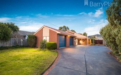 43 Symons Avenue, Hoppers Crossing VIC