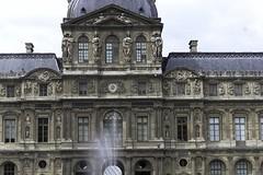 PARÍS. (NIKONIANO) Tags: parís parisino museodelouvre louvre france