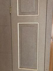 cupboard - 2018 - 3