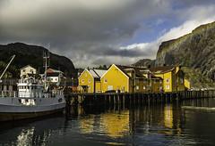 Norway_lofoten_nusfjords_2