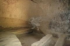 La necropoli delle Pianezze_28