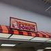 Dunkin Donuts (Albany, New York)