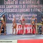 Open nacional Almendralejo 2016 (72)