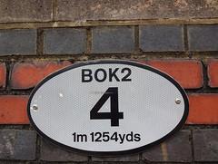BOK2 0004, South End Road (Kake .) Tags: hampstead london nw3
