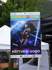 Matthew Good (knightbefore_99) Tags: car free day bc sol sun sunny commercialdrive eastvan 2018 italian vancouver show gig live matthewgood concert stage art