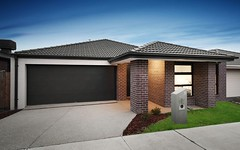 11 Biggs Drive, Officer VIC