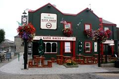 Ville de Limerick (Irlande) (bobroy20) Tags: irlande ireland tourisme ville city stadt architecture limerick