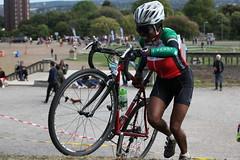 Penge Cycle Cyclo_4442