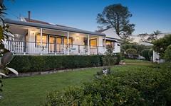 7 Merridong Road, Elanora Heights NSW