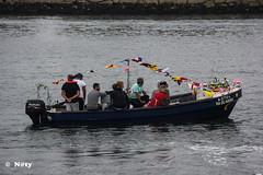 IMG_9932 (naty7naty) Tags: barcos