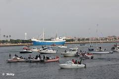 IMG_9952 (naty7naty) Tags: barcos