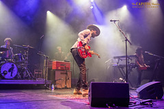 091318_GaryClarkJr_16w (capitoltheatre) Tags: 20180913 capitoltheatre garyclarkjr housephotographer thecap