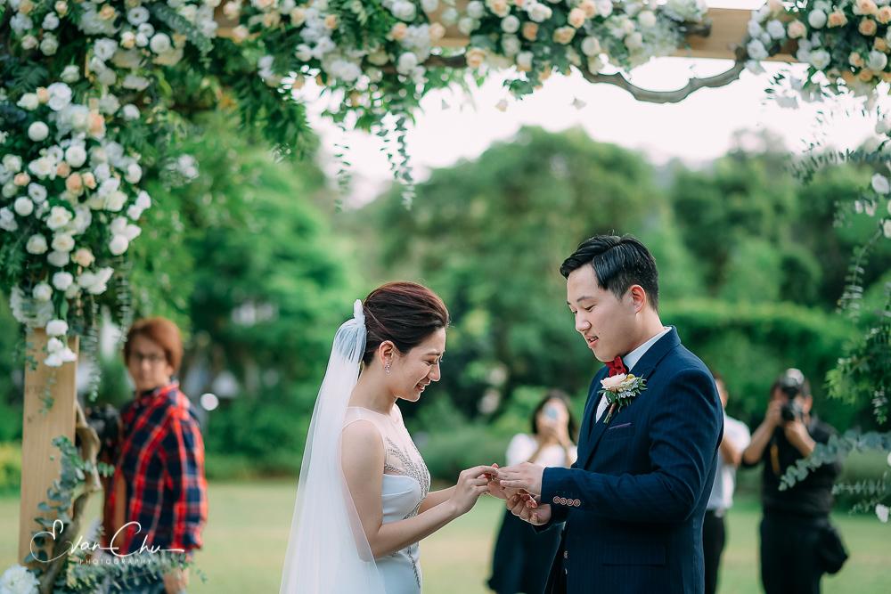 納美花園婚禮_0141