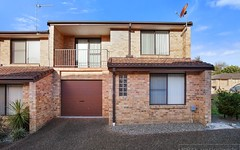 4/23 Card Crescent, East Maitland NSW