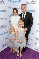 Rebecca Gayheart says co-parenting with Eric Dane is 'not easy all the time' (psbsve) Tags: portrait summer park people outdoor travel panorama sunrise art city town monument landscape mountains sunlight wildlife pets sunset field natural happy curious entertainment party festival dance woman pretty sport popular kid children baby female cute little girl adorable lovely beautiful nice innocent cool dress fashion playing model smiling fun funny family lifestyle posing few years niña mujer hermosa vestido modelo princesa foto curiosidades guanare venezuela parque amanecer monumento paisaje fiesta losangeles ca unitedstates usa