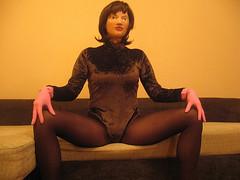 kigurumi faves 9-18 (red.wilma) Tags: kigurumi kigu kig crotch crossdresser cameltoe closeup leotard latex jizz fetish pantyhose masturbation edging sexy upskirt bulge rubber