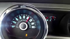 The Truth About Ford Mustang V28 Top Speed Is About To Be Revealed | ford mustang v28 top speed (begeloe) Tags: ford mustang 2006 v6 top speed 2010 2011 2012 2013 2014 2015 2016 2017
