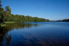03092018-DSCF1021-2 (Ringela) Tags: österdalälven leksands rastplats september 2018 sweden river nature tree fujifilm xt1