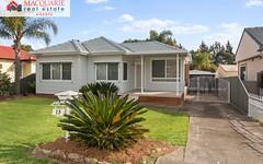 15 Amalfi Street, Lurnea NSW