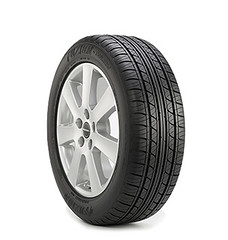 best place to buy tires online (itiresonline2) Tags: best place buy tires online