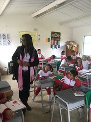 """visita a centros de practica  (5) • <a style=""""font-size:0.8em;"""" href=""""http://www.flickr.com/photos/158356925@N08/44779609802/"""" target=""""_blank"""">View on Flickr</a>"""