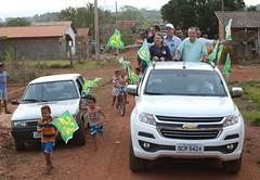 Carreata em Rio Branco7906 (wellingtonfagundes.mt) Tags: wellington fagundes campanha2018 eleições carreata rio branco lambarí doeste