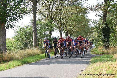 Omloop der Vlaamse gewesten (386)