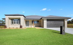 48 Tarragon Drive, Wauchope NSW