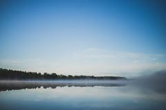 Midsummer18-32 (junestarrr) Tags: summer finland lapland lappi visitlapland visitfinland finnishsummer midsummer yötönyö nightlessnight kemijoki river